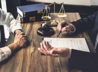 Why Environmental Law Is Becoming More Important To Businesses
