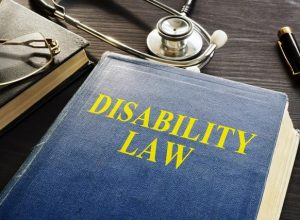 How to Find the Best Disability Lawyer Near Me