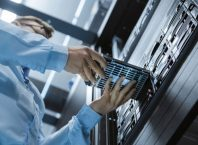 Why Data Storage Is A Necessity For A Modern Business
