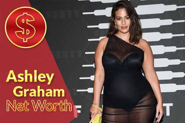 Ashley Graham Net Worth 2021 – Biography, Wiki, Career & Facts