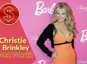 Christie Brinkley Net Worth 2021 – Biography, Wiki, Career & Facts