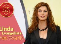 Linda Evangelista Net Worth 2021 – Biography, Wiki, Career & Facts
