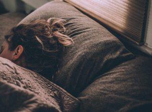 5 Common Sleep Myths Debunked