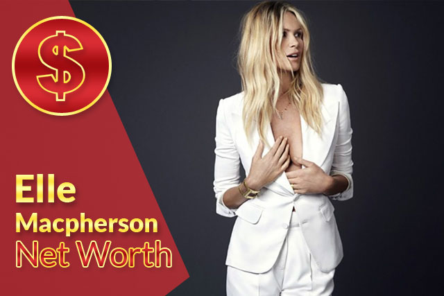 Elle Macpherson Net Worth 2021 – Biography, Wiki, Career & Facts