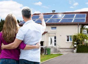 Solar Incentives in Illinois